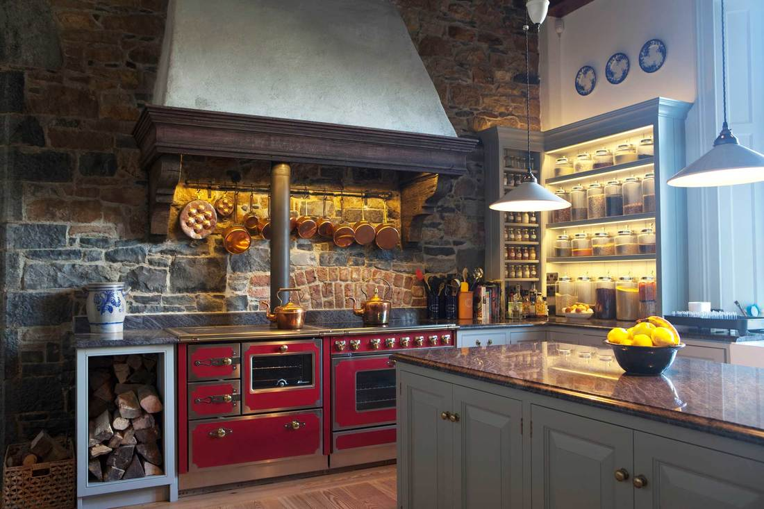 clonmel kitchen handmade bespoke richard egan