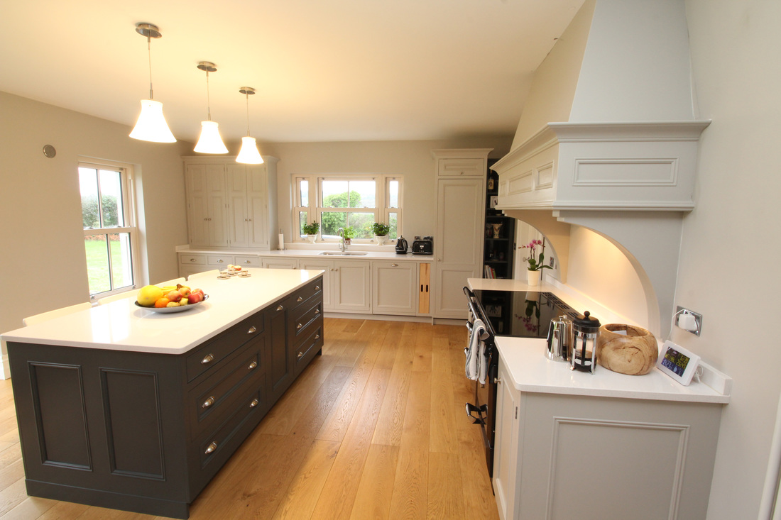 kitchen design kilkenny news by richard egan kitchen furniture richard egan kitchens 637