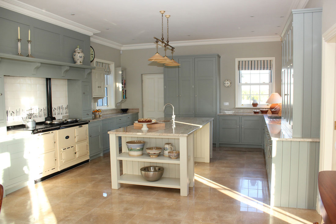 kitchen design ideas ireland clonmel kitchen design richard egan richard egan kitchens 687